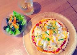 Dining Cafe FESTA