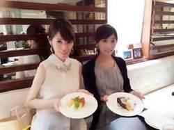 イタリア食堂 トルッキオ