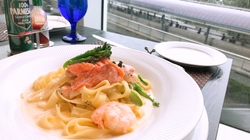 下町DINING&CAFE THE sea