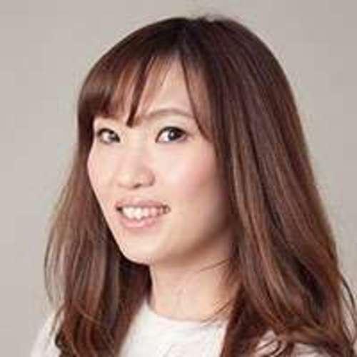 坂本綾香さん