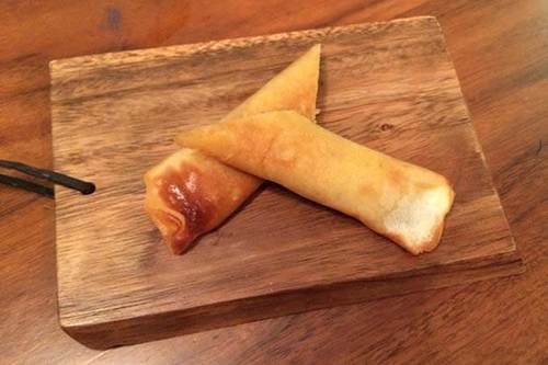 recipe-photo